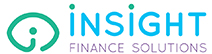 Insight Finance Solutions